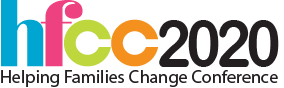 Helping Families Change Conference